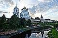Великолепный Псковский Кром - panoramio.jpg