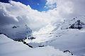 Вершины Эльбруса.jpg