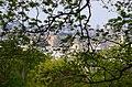 Вид з Володимирської гірки на місто.jpg