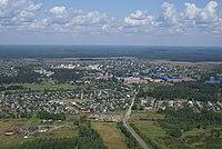 Вид на Южу - panoramio.jpg