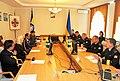 Визит делегации ВС Индии в Севастополь (2013, 12).jpg
