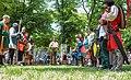 Витешки фестивал Заштитници тврђаве 61.jpg