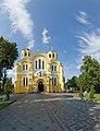 Влдимирский собор в разное время года и суток (8).jpg