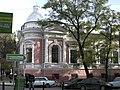 Вул. Садова, 42·1.jpg