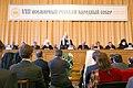 Выступление Патриарха Алексия II на VIII Всемирном Русском народном соборе.jpg
