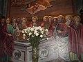 Вірменська церква (Івано-Франківськ) 57.JPG