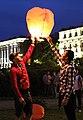 В Белую ночь в Санкт-Петербурге 2H1A9627WI.jpg