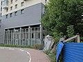 Главный дом Адрес Нижний Новгород, улица Большая Печерская, 11,11-а.jpg