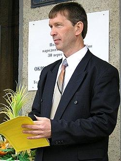 Гребеньовський Віктор Мирославович - 07092657.jpg