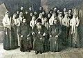 Группа старообрядцев во главе с епископом Андрианом (Бердышевым).jpg