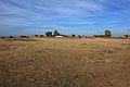 Деревня Филипповка. Вид на север - panoramio (1).jpg