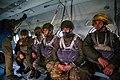 Десант Нацгвардії успішно виконав завдання у небі IMG 1290 (29394471254).jpg