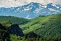 Домик в горах на Кавказе.jpg
