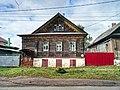 Дом жилой, улица Достоевского, 12.jpg