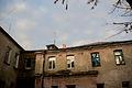 Дом жилой (усадьба городская) 4.jpg