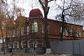 Жилой дом Гагарина 14 3.jpg