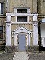 Житловий будинок 1928р.(вхід), вул.Чернишевська,88, м.Харків.JPG