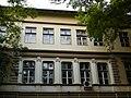 Зграда у Ул. Франкопанској бр. 2 у Суботици 1.JPG