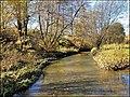 Измайловский парк - panoramio (6).jpg