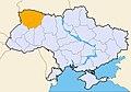 Карта України Північно-західний економічний район.jpg