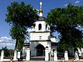 Колокольня церкви Константина и Елены.jpg