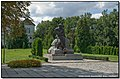 Корсунь-Шевченківський, серпень 09.jpg