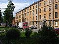 Костромская улица.JPG