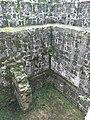 Крепость Гонио 04.jpg