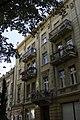 Кућа Димитрија Живадиновића.jpg