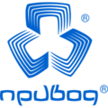 """Логотип ЗАО """"Тулаэлектропривод"""".png"""