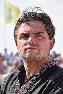 убківський Маркіян оманович - 16099284.jpg