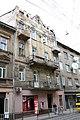 Львів, житловий будинок, Дорошенка П. 32.jpg