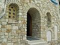 Лядівський скельний монастир 29.jpg