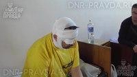 File:Максим Фадеев News Front был ранен в Донецком аэропорту в ночь с 14-15 сентября.webm