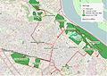 Мапа заповідних маршрутів 02.jpg