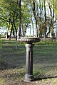 Маріїнський парк (Радянський парк) IMG 5434.jpg