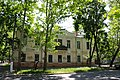 Миколаїв, Житловий будинок, вул. Адміральська 17.jpg