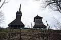Миколаївська церква в Данилове 03.jpg