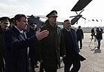 Минобороны России в большом объеме закупит боевые вертолеты Ка-52 и Ми-28НМ2.jpg