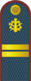 Младший сержант ФСИН.png