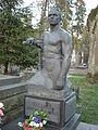 Могила В.Чукаріна.JPG