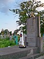 Могила братська радянських воїнів22.jpg