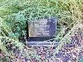 Могила радянського воїна А.Й. Шнайдера.jpg