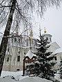 МонастырьКВ6.jpg