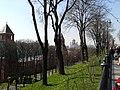 Московский Кремль. Вид на Москву-реку.jpg