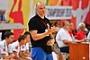 М20 EHF Championship BLR-LTU 23.07.2018-0557 (42682960735).jpg