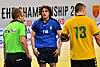 М20 EHF Championship LTU-ITA 28.07.2018-5476 (42788971545).jpg