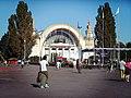Національний експоцентр України15.jpg
