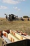На Херсонщині тренувались артилеристи (29832786360).jpg