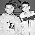 Незола Максим и Константин Тришин - Чемпион Мира (IFMA).jpg